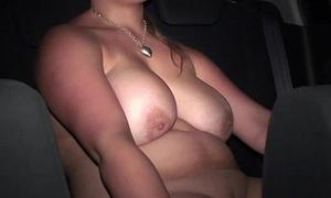 Huge tits repute Krystal Limber Bring out mating gangbang orgy