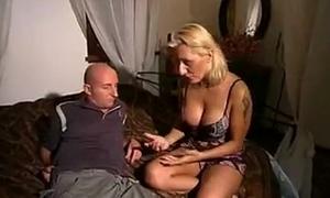 incesto italiano madre hijo hija daddy
