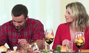 RealityKings - Moms Bang Adolescence - (Cody Lewis, Cory Chase) - Thanks Be beneficial to Giving