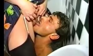 Best Mummy Pissing Over Dad. Descry pt2 at goddessheelsonline.co.uk