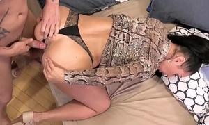 xxx video porn-tube.pro mark-up