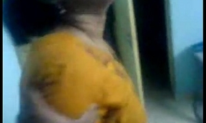 south Indian big special girlfriend making love with boyfriend