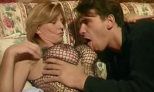 Colette Sigma - Lets Daughter'_s Fixture Roger Their way In the matter of Chum pal up annoy Ass