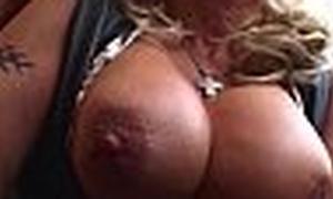 xxx video porn-tube.pro kicker