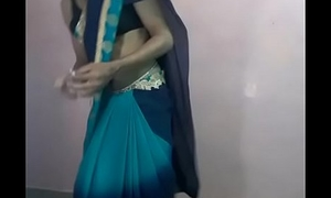indian join in matrimony fucking irritant