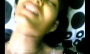 Desi carnal knowledge video (10)