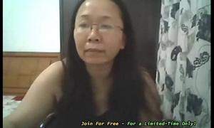 Chinese Catholic Cam Free Mature Porn Integument